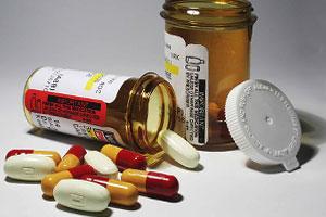 Изображение - Аптечные сети москвы drugstores