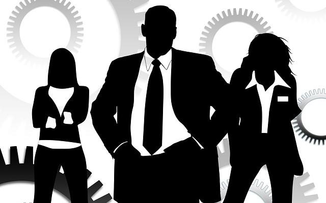 Стажировки в HR-сфере. Здесь обучат азам кадрового дела, а самым способным предложат трудоустройство