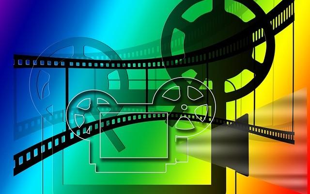Отличный шанс для студентов и выпускников в кино- и телеиндустрии: конкурс, грант и стипендия для творческих личностей от европейских организаций, а также вакансии российских работодателей