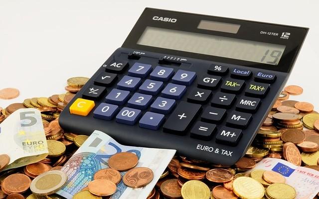 Бухгалтерия, экономика и финансы: стажировки недели