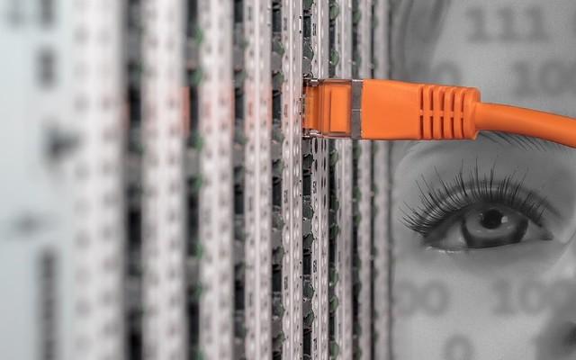 Компаниям сферы IT и телекоммуникаций срочно нужны стажеры!