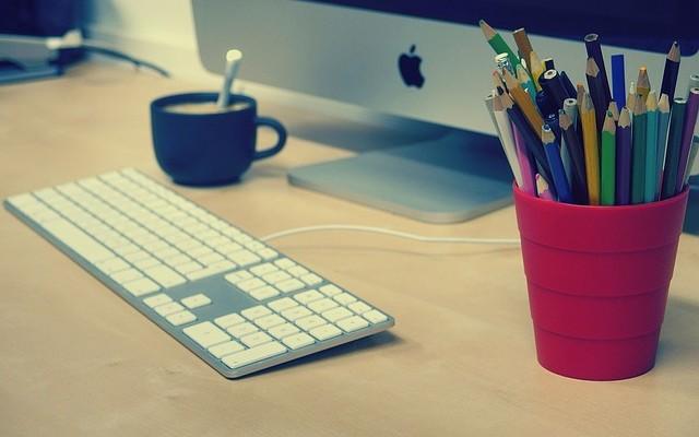 Вакансии для начинающих дизайнеров: требуется креативность и увлеченность, опыт работы не требуется!