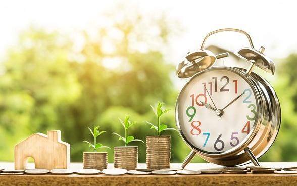 Свежая подборка актуальных стажировок в банковской сфере с перспективой трудоустройства