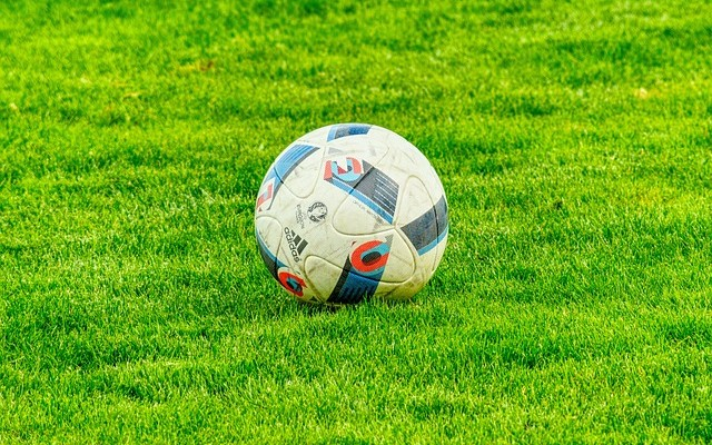 Суперподборка вакансий Чемпионата мира по футболу 2018 в городах-участниках мундиаля!