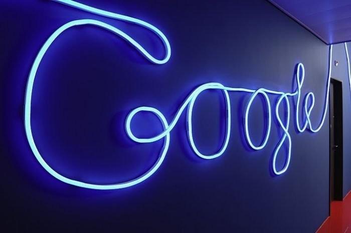 Google проведет для студентов и молодых специалистов семинар Digital Marketing Lab