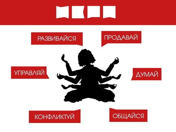 Бесплатные места на обучение в ведущих российских рекламных школах