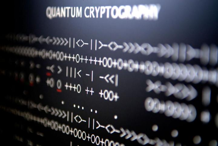 Открытый бесплатный видеокурс Стэнфордского университета по криптографии