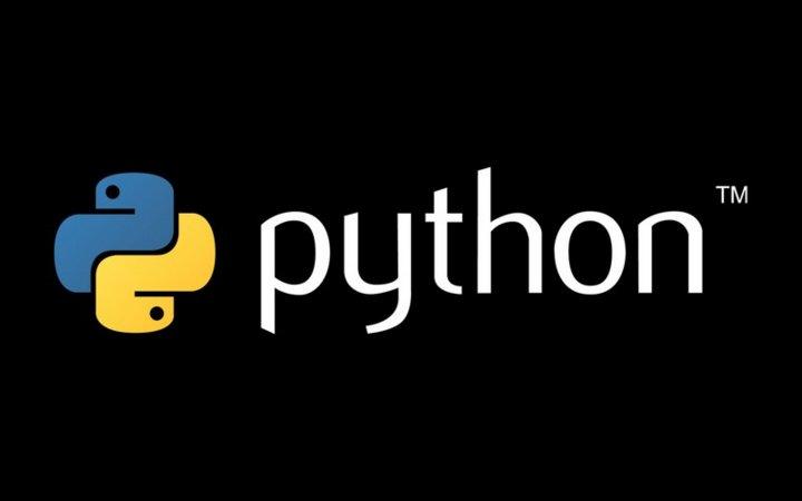 Бесплатный онлайн курс от Мичиганского университета Программирование для всех (Python)