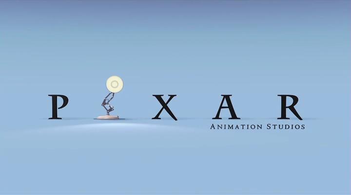 22 совета студии Pixar: как написать хороший сценарий