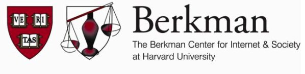 Летняя стажировка в Гарварде для студентов всех специальностей
