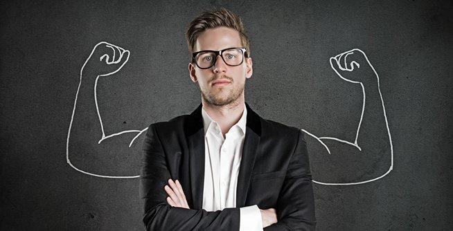 Студенческие стажировки: трата времени или бесценный опыт для студента и HR-специалиста?