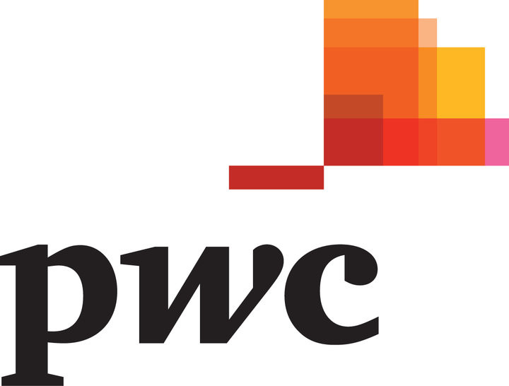 PwC Audit Summer Academy