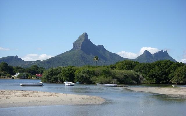 Как поехать на стажировку на Маврикий