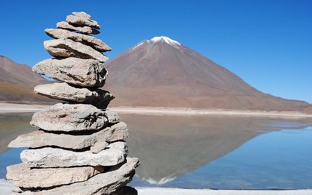 Как поехать на стажировку в Боливию