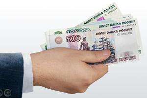 занять деньги в долг астана