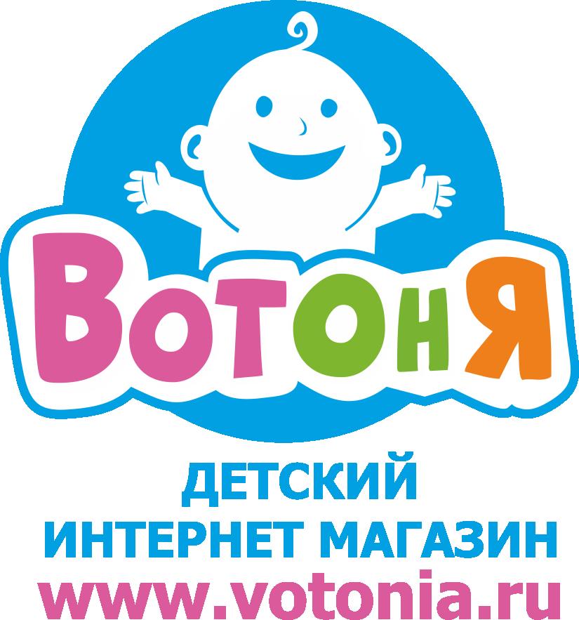 Компания детская интернет магазин спб официальный сайт тз создание сайта недвижимости