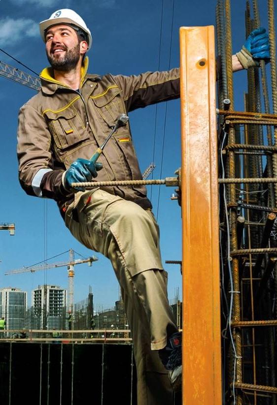 производители вакансии инженер по проектно-сметной работе барнаул сериях термобелья