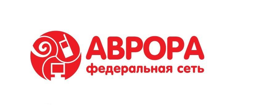 Вакансии АВРОРА в Тольятти, работа в АВРОРА на Superjob cceaa3709fa