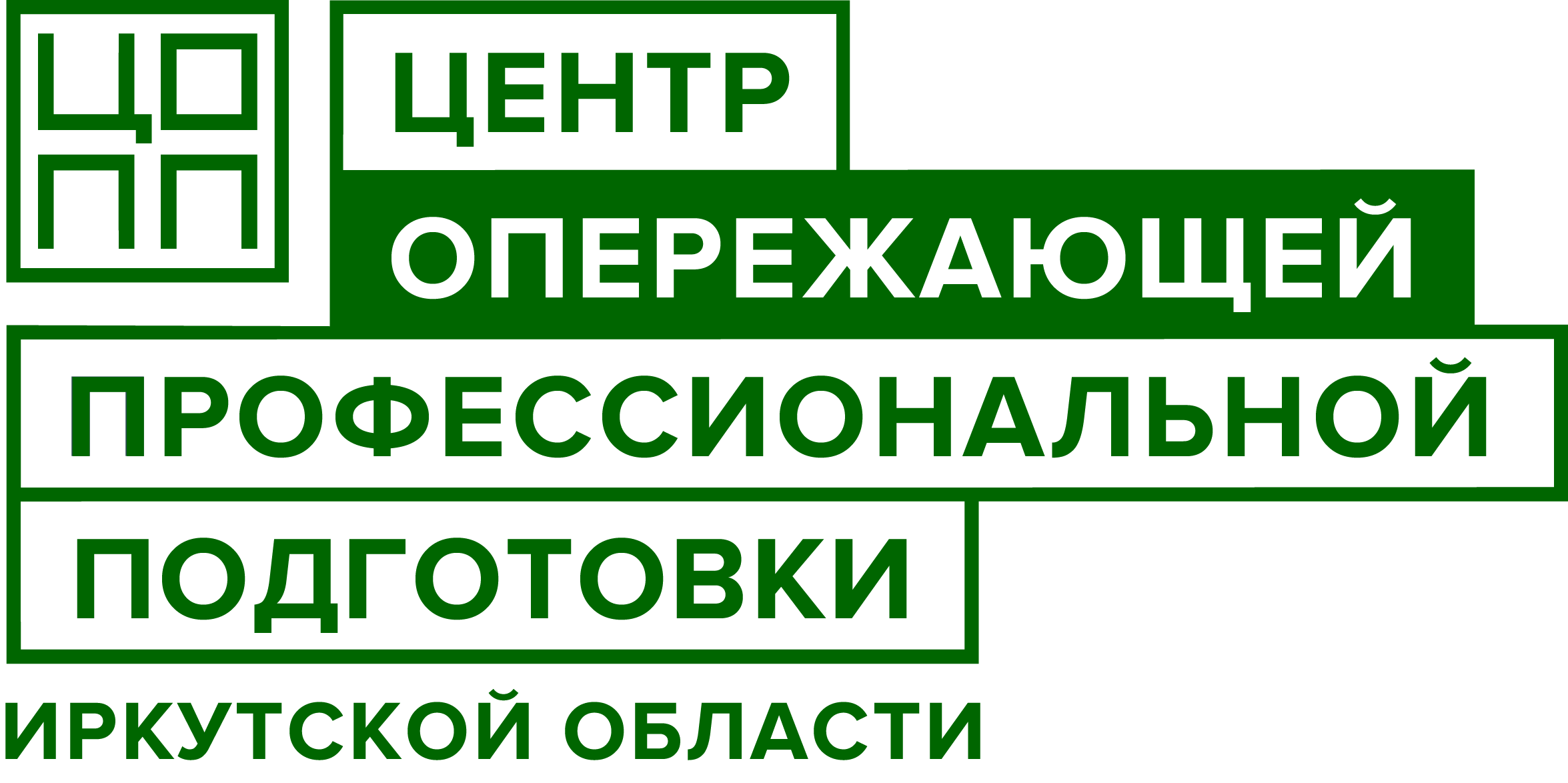 https://public.superjob.ru/spreaded/images/landing_page_theme/logo_big.16.1e4687b059c0ef55cd453c7e2a27cae4.png