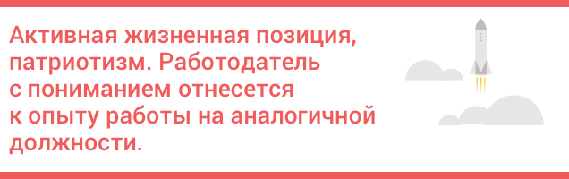 13074.png?1510658408